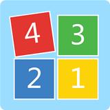 注意力训练app最新版