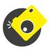 漫画相机安卓app