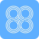 88共享出行app最新下载