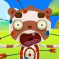 LOL Bears最新版