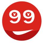 99分红手机版(网络购物) v1.2.5 最新版
