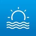 山东海洋预报app最新版