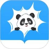 滚滚小说安卓手机app