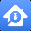 微窩房產app最新下載