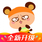 熊貓購物手機app