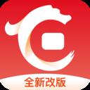 華夏銀行app最新下載