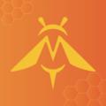 蜜蜂旅行区块链最新版