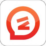 转客联盟app下载安装