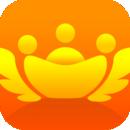 微微理财安卓手机app下载
