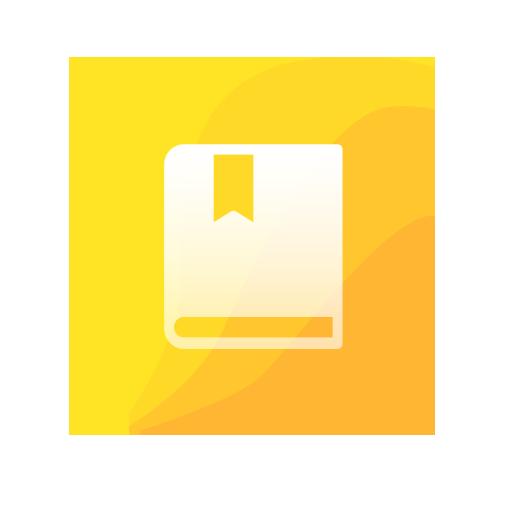 星云笔记app官方最新版下载