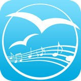 海鷗音樂安卓手機app
