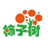 柿子树早期教育手机app下载