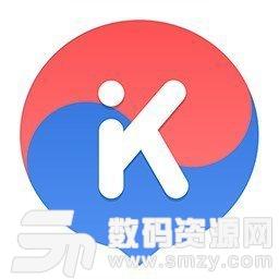 Kim教育平台手机版下载
