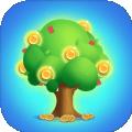 快乐摇钱树app最新版下载