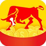 牛轟轟安卓app