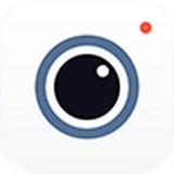 網紅濾鏡相機安卓手機app