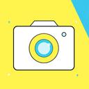 發型特效相機手機app