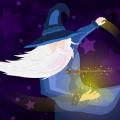 Whirly Wizard最新版