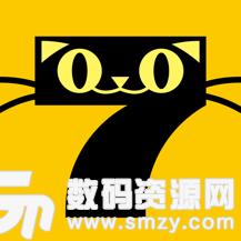 七猫小说最新版