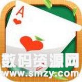 yobet娱乐手机版下载