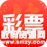 Asia娱乐彩票手机版下载