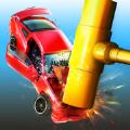 Smash Cars最新版