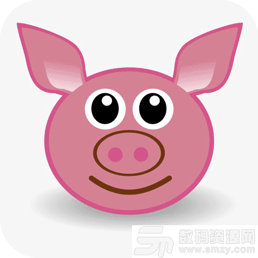 笑话养猪场最新版(生活休闲) v5.1.0 安卓版