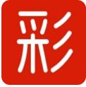 理财婆高手论坛app最新版