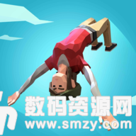 跳远运动员最新版