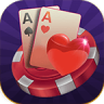 oppl游戲棋牌手機版下載