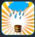 給房子滅火的游戲手機版下載