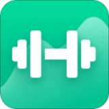 健身笔记app官方安卓版下载