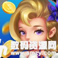 龍珠娛樂棋牌手機版下載