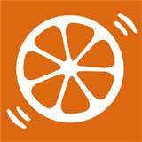 橙个车app官方安卓版下载