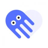 八爪鱼和平精英过检测安卓手机app下载