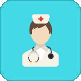 懂点医安卓版(健康医疗) v2.7.0 免费版