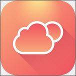 天气实时预报安卓app