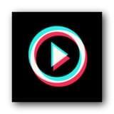 眼緣播放器app最新版