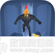 潘森跳大最新版(生活休闲) v0.3 安卓版