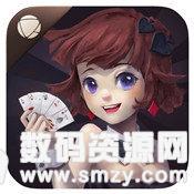 九玩云南娱乐手机版下载