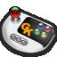 手机虚拟游戏键盘最新版