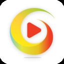 五家渠视界app最新版