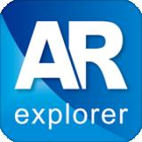AR浏览器安卓手机app下载