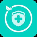 营养宝app最新下载