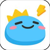 网易cc直播app最新版