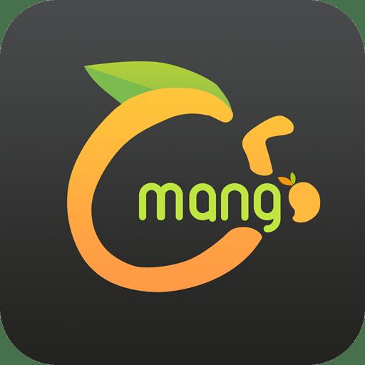 芒果运动免费版