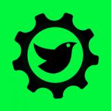 黑鸟单车安卓app下载