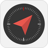 两步路户外助手app最新版下载
