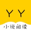 yy短文集合最新版(生活休閑) v1.0 安卓版