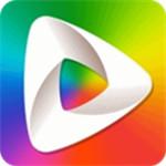 小虎影视手机app
